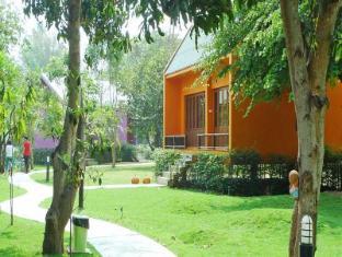 /ar-ae/doembang-villa/hotel/suphan-buri-th.html?asq=jGXBHFvRg5Z51Emf%2fbXG4w%3d%3d