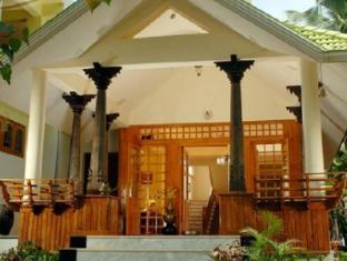 /ar-ae/palmleaves-beach-resort/hotel/thiruvananthapuram-in.html?asq=jGXBHFvRg5Z51Emf%2fbXG4w%3d%3d