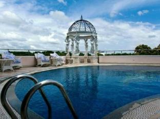 /bg-bg/windsor-rajadhani-hotel/hotel/thiruvananthapuram-in.html?asq=jGXBHFvRg5Z51Emf%2fbXG4w%3d%3d