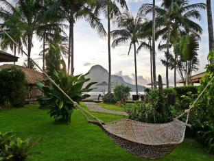 /cs-cz/cadlao-resort-and-restaurant/hotel/palawan-ph.html?asq=jGXBHFvRg5Z51Emf%2fbXG4w%3d%3d