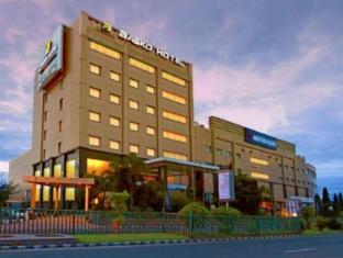 /ar-ae/premier-basko-hotel/hotel/padang-id.html?asq=jGXBHFvRg5Z51Emf%2fbXG4w%3d%3d