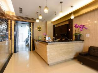 /zh-hk/harbor-elite-hotel/hotel/nantou-tw.html?asq=jGXBHFvRg5Z51Emf%2fbXG4w%3d%3d