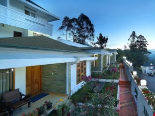 /ar-ae/elysium-garden-hill-resort/hotel/munnar-in.html?asq=jGXBHFvRg5Z51Emf%2fbXG4w%3d%3d