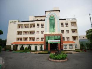 /ca-es/ham-luong-hotel/hotel/ben-tre-vn.html?asq=jGXBHFvRg5Z51Emf%2fbXG4w%3d%3d
