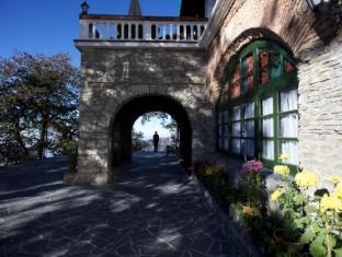/bg-bg/rokeby-manor-hotel/hotel/mussoorie-in.html?asq=jGXBHFvRg5Z51Emf%2fbXG4w%3d%3d