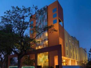 /ca-es/the-quorum-hotel/hotel/mysore-in.html?asq=jGXBHFvRg5Z51Emf%2fbXG4w%3d%3d