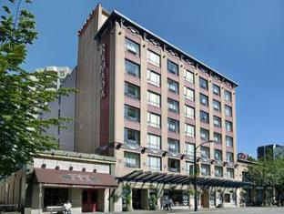 /ms-my/ramada-vancouver-downtown/hotel/vancouver-bc-ca.html?asq=jGXBHFvRg5Z51Emf%2fbXG4w%3d%3d