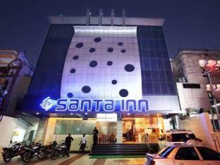 /cs-cz/hotel-shanta-inn/hotel/lucknow-in.html?asq=jGXBHFvRg5Z51Emf%2fbXG4w%3d%3d