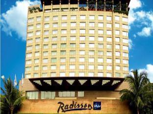 /de-de/radisson-blu-hotel-indore/hotel/indore-in.html?asq=jGXBHFvRg5Z51Emf%2fbXG4w%3d%3d