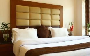 /bg-bg/hotel-devlok-primal-mussoorie/hotel/mussoorie-in.html?asq=jGXBHFvRg5Z51Emf%2fbXG4w%3d%3d
