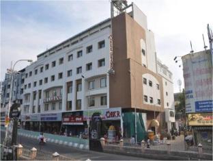/cs-cz/bkr-grand-hotel/hotel/chennai-in.html?asq=jGXBHFvRg5Z51Emf%2fbXG4w%3d%3d