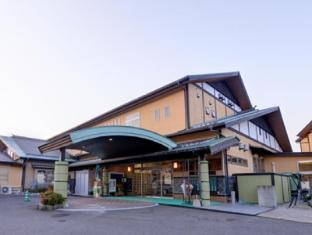 /de-de/nanaironoyu-hotel/hotel/saga-jp.html?asq=jGXBHFvRg5Z51Emf%2fbXG4w%3d%3d