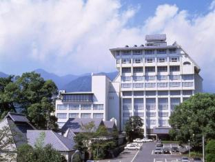 /cs-cz/hotel-shiragiku/hotel/oita-jp.html?asq=jGXBHFvRg5Z51Emf%2fbXG4w%3d%3d