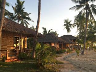/lv-lv/kota-beach-resort/hotel/cebu-ph.html?asq=jGXBHFvRg5Z51Emf%2fbXG4w%3d%3d