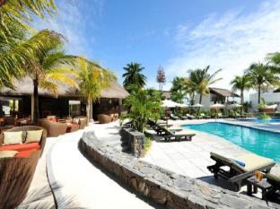 /de-de/emeraude-beach-attitude-hotel/hotel/mauritius-island-mu.html?asq=jGXBHFvRg5Z51Emf%2fbXG4w%3d%3d