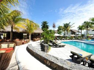/cs-cz/emeraude-beach-attitude-hotel/hotel/mauritius-island-mu.html?asq=jGXBHFvRg5Z51Emf%2fbXG4w%3d%3d