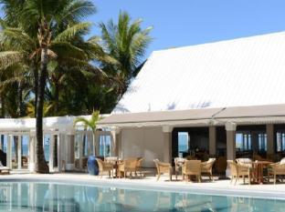 /de-de/tropical-attitude-hotel/hotel/mauritius-island-mu.html?asq=jGXBHFvRg5Z51Emf%2fbXG4w%3d%3d