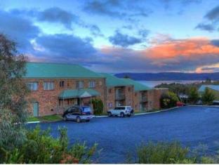 /de-de/acacia-snowy-motel/hotel/snowy-mountains-au.html?asq=jGXBHFvRg5Z51Emf%2fbXG4w%3d%3d