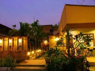 /et-ee/koko-palm-inn/hotel/chiang-mai-th.html?asq=jGXBHFvRg5Z51Emf%2fbXG4w%3d%3d