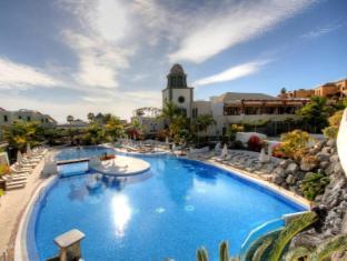 /el-gr/hotel-suite-villa-maria/hotel/tenerife-es.html?asq=jGXBHFvRg5Z51Emf%2fbXG4w%3d%3d