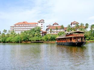 /ca-es/the-raviz-resort-and-spa-ashtamudi/hotel/kollam-in.html?asq=jGXBHFvRg5Z51Emf%2fbXG4w%3d%3d