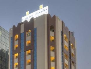 /ca-es/tulip-inn-hotel-apartments/hotel/ajman-ae.html?asq=jGXBHFvRg5Z51Emf%2fbXG4w%3d%3d