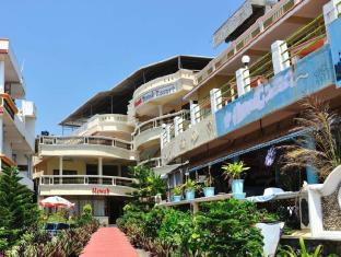 /bg-bg/hawah-beach-resort/hotel/kovalam-poovar-in.html?asq=jGXBHFvRg5Z51Emf%2fbXG4w%3d%3d