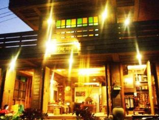 /cs-cz/hotel-chiangkhanburi-loei/hotel/chiangkhan-th.html?asq=jGXBHFvRg5Z51Emf%2fbXG4w%3d%3d