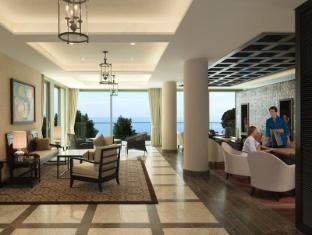 /de-de/jumeirah-port-soller-hotel-spa/hotel/majorca-es.html?asq=jGXBHFvRg5Z51Emf%2fbXG4w%3d%3d