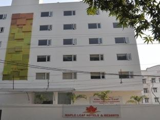 /de-de/the-maple-leaf-hotel/hotel/lucknow-in.html?asq=jGXBHFvRg5Z51Emf%2fbXG4w%3d%3d