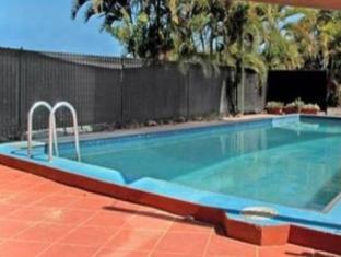 /ar-ae/a-a-motel-proserpine/hotel/whitsunday-islands-au.html?asq=jGXBHFvRg5Z51Emf%2fbXG4w%3d%3d