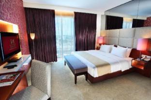 /ca-es/swiss-belinn-ska-pekanbaru/hotel/pekanbaru-id.html?asq=jGXBHFvRg5Z51Emf%2fbXG4w%3d%3d