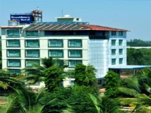 /da-dk/hotel-presidency/hotel/bangalore-in.html?asq=jGXBHFvRg5Z51Emf%2fbXG4w%3d%3d