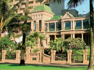 /ar-ae/durban-manor-hotel-and-conference-centre/hotel/durban-za.html?asq=jGXBHFvRg5Z51Emf%2fbXG4w%3d%3d