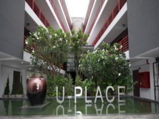 U Place Bangkok