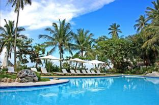 /cs-cz/coco-beach-island-resort/hotel/puerto-galera-ph.html?asq=jGXBHFvRg5Z51Emf%2fbXG4w%3d%3d