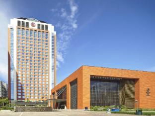 /ar-ae/sheraton-hohhot-hotel/hotel/hohhot-cn.html?asq=jGXBHFvRg5Z51Emf%2fbXG4w%3d%3d