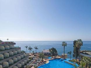 /th-th/pestana-carlton-madeira-ocean-resort-hotel/hotel/funchal-pt.html?asq=jGXBHFvRg5Z51Emf%2fbXG4w%3d%3d