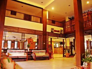 /de-de/phumanee-home-hotel/hotel/fang-th.html?asq=jGXBHFvRg5Z51Emf%2fbXG4w%3d%3d