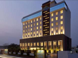 /cs-cz/hotel-gokulam-park-coimbatore/hotel/coimbatore-in.html?asq=jGXBHFvRg5Z51Emf%2fbXG4w%3d%3d
