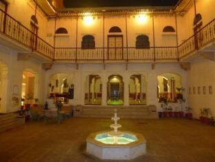 /ca-es/dev-niwas-a-heritage-hotel-bundi/hotel/bundi-in.html?asq=jGXBHFvRg5Z51Emf%2fbXG4w%3d%3d