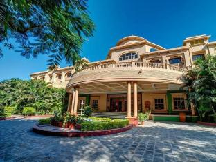 /bg-bg/shraddha-inn/hotel/shirdi-in.html?asq=jGXBHFvRg5Z51Emf%2fbXG4w%3d%3d