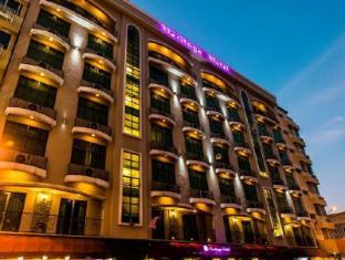 /ca-es/heritage-hotel/hotel/tawau-my.html?asq=jGXBHFvRg5Z51Emf%2fbXG4w%3d%3d