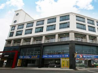 /vi-vn/goodstay-soo-hotel/hotel/gangneung-si-kr.html?asq=jGXBHFvRg5Z51Emf%2fbXG4w%3d%3d