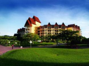 /th-th/a-famosa-resort/hotel/malacca-my.html?asq=jGXBHFvRg5Z51Emf%2fbXG4w%3d%3d