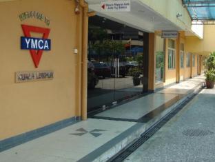 YMCA Kuala Lumpur