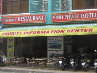/da-dk/vinh-phuoc-hotel/hotel/chau-doc-an-giang-vn.html?asq=jGXBHFvRg5Z51Emf%2fbXG4w%3d%3d