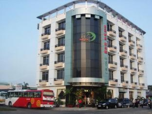 /da-dk/dong-nam-hotel/hotel/chau-doc-an-giang-vn.html?asq=jGXBHFvRg5Z51Emf%2fbXG4w%3d%3d