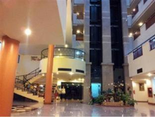 /zh-cn/he-jia-grand-hotel/hotel/songkhla-th.html?asq=jGXBHFvRg5Z51Emf%2fbXG4w%3d%3d
