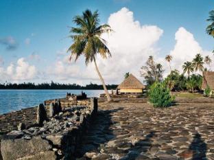 /da-dk/pension-fare-maeva/hotel/huahine-island-pf.html?asq=jGXBHFvRg5Z51Emf%2fbXG4w%3d%3d